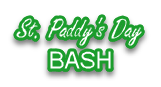 Link to St. Paddy's Day Bash